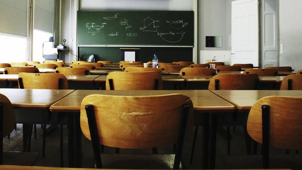 okulu-birakan-zenginler