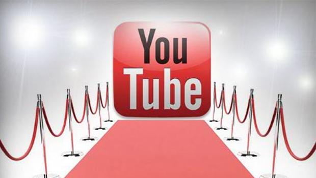 youtube-unlu-olmak