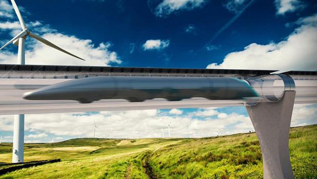 en-hizli-ulasim-araci-hyperloop