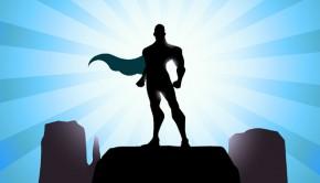 super-kahraman-girisimcilik