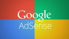 AdSense ile Hala Para Kazanabiliyor Musunuz?