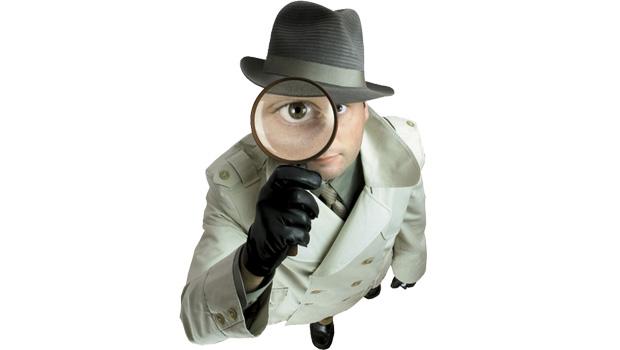 soy-agaci-dedektif