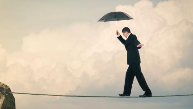 Kendi işinize sahip olmanın risklerini bilmelisiniz