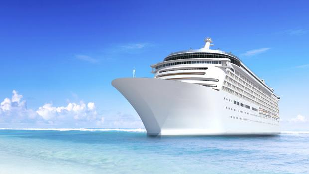 cruise-gemisi
