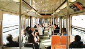 gunes-enerjisi-metro