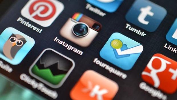 sosyal medya-instagramda milyoner olma yontemleri