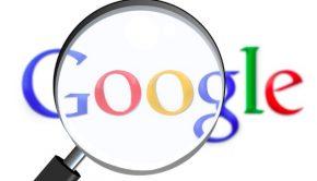 Google'ın Kurulması için Benimsenen 13 Garip Yöntem