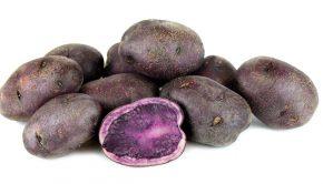mor-patates