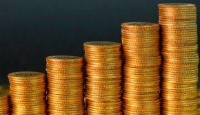 Zengin Olmanızı Sağlayacak 3 Garanti Yöntem