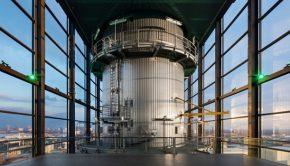 dusseldorf-elektrik-santrali-ayni-zamanda-seyir-terasi-11