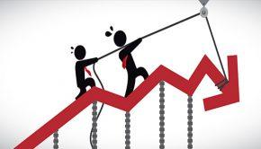 ekonomik-krizde-yapilacak-isler