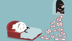 uyurken-para-kazanmak