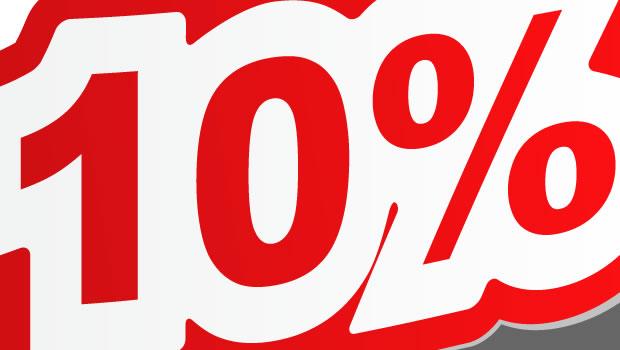 13-%10u-kesin