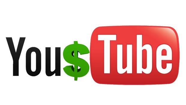 19-youtube-kanali-acmak-ve-onu-paraya-cevirmek