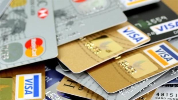 5-kredi-puaninizi-yukseltin