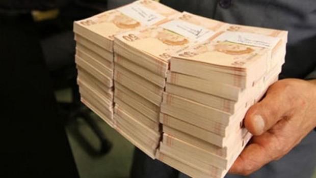 forex-ticareti-ile-nasil-para-kazanabilirsiniz