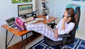 pijamalarinizla-birlikte-calisabileceginiz-5-sirket
