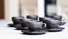 kahveden-fincan