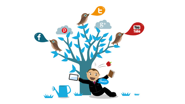 sosyal-medya-zengin-olma