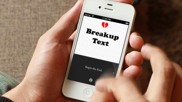 1-breakuptext-ayrilik-mesaji