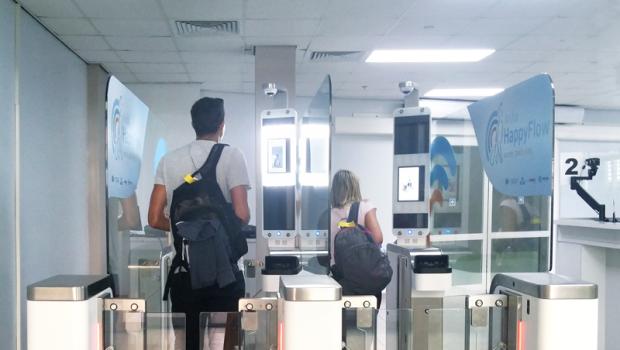10-otomatik-pasaport-kontrolu