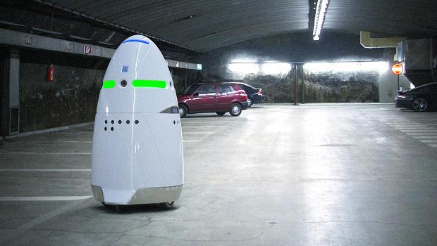 15-robot-guvenlik-gorevlileri