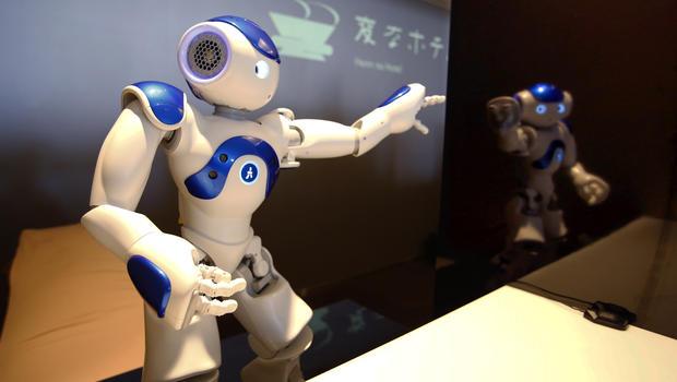 2-japonyadaki-robot-otel