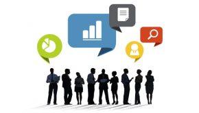 En Popüler 5 Küçük İşletme Trendi