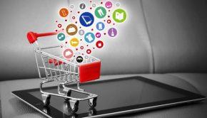 e-ticaret-nasil-yapilir