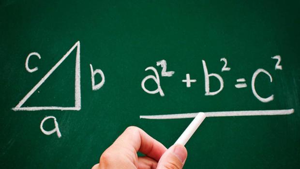 2-universite-sinavinda-matematik-bolumunden-120-puan-uzerinden-1