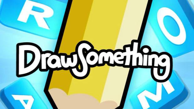 draw-something-2012
