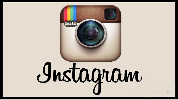 instagram-2010