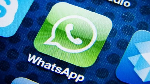 whatsapp-2009