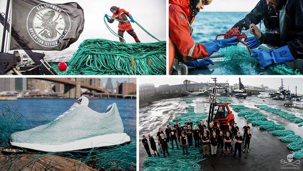 adidas-plastiklerden-uretilen-ayakkabi