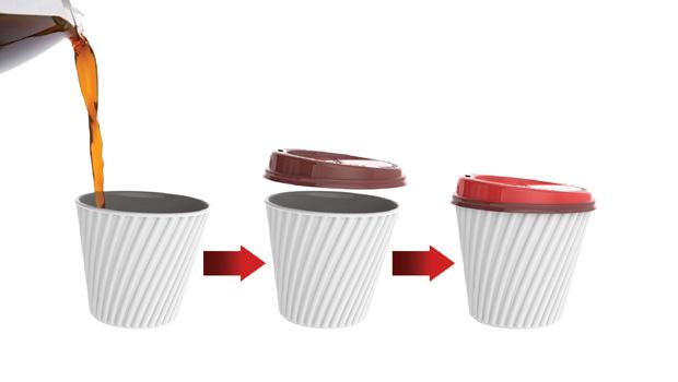 akilli-kahve-kapagi