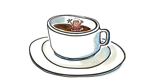 basarisiz-cafe-acmak