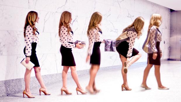 damn-heels