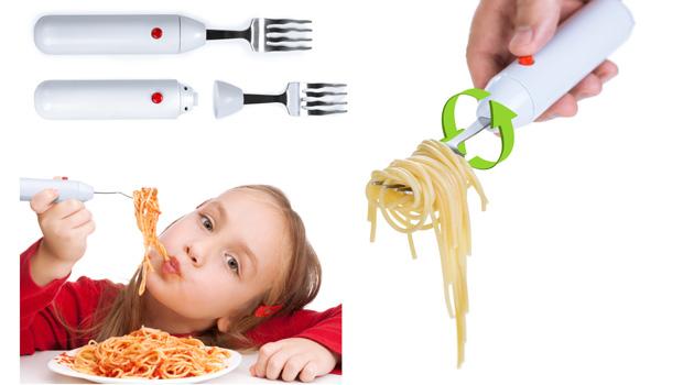 doner-spagetti-catali