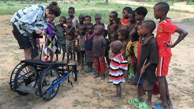 safariseat-tekerlekli-sandalye