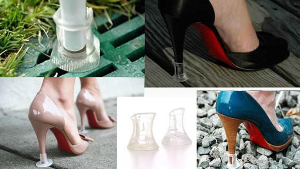 stiletto-heel-protectors
