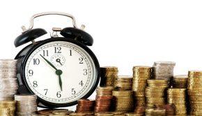 zaman-ve-para-kazanmak