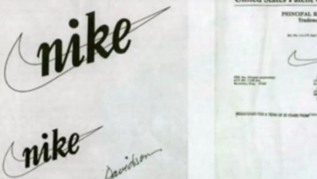 5-nikein-logosu-portland-devlet-universitesi-ogrencisi-carolyn-davidson-tarafindan-35-dolara-dizayn-edilmistir