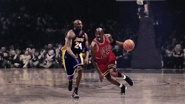 8-2003-yilindan-bu-yana-profesyonel-olarak-basketbol-oynamamasina-ragmen-forbesin-yaptigi-aciklamaya-gore-michael-jordan-nikedan-yillik-60-milyon-dolarlik-bir-telif-odemesi-almaktadir