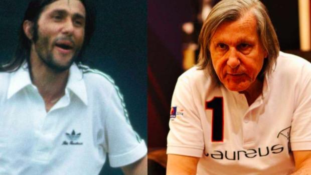 9-romen-tenis-oyuncusu-ilie-nastase-bukres-saklabani-1972-yilinda-nike-ile-anlasma-yaparak-nikein-anlasma-yaptigi-ilk-sporcu-oldu