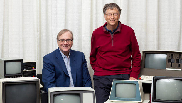bill-gates-ve-paul-allen