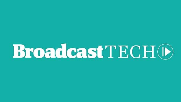 broadcast-com