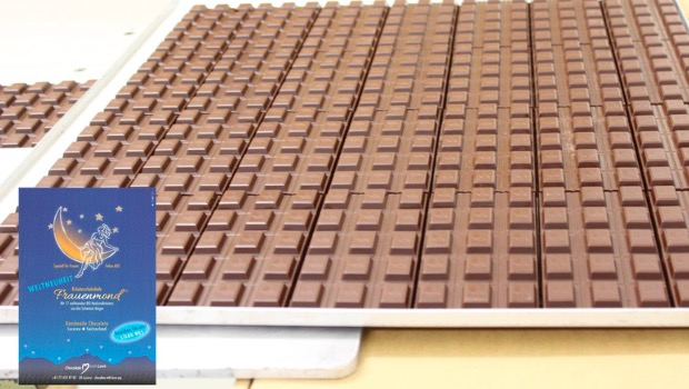 frauenmond-cikolata