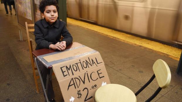 new-yorkun-11-yasindaki-metro-terapisti-ile-tanisin