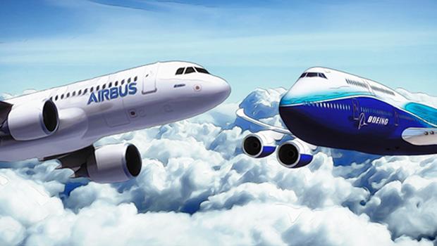 airbus-boeing-rekabeti