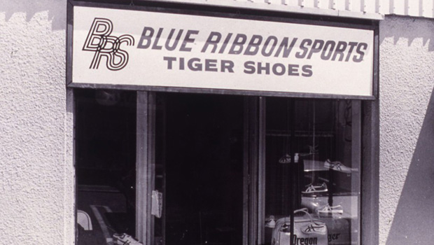 blue-ribbon-sports